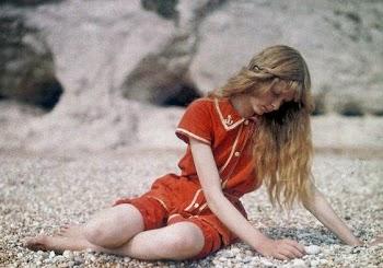 ΕΚΠΛΗΤΙΚΟ! Έτσι έβγαιναν οι γυναίκες στην παραλία πριν 100 χρόνια [photos]