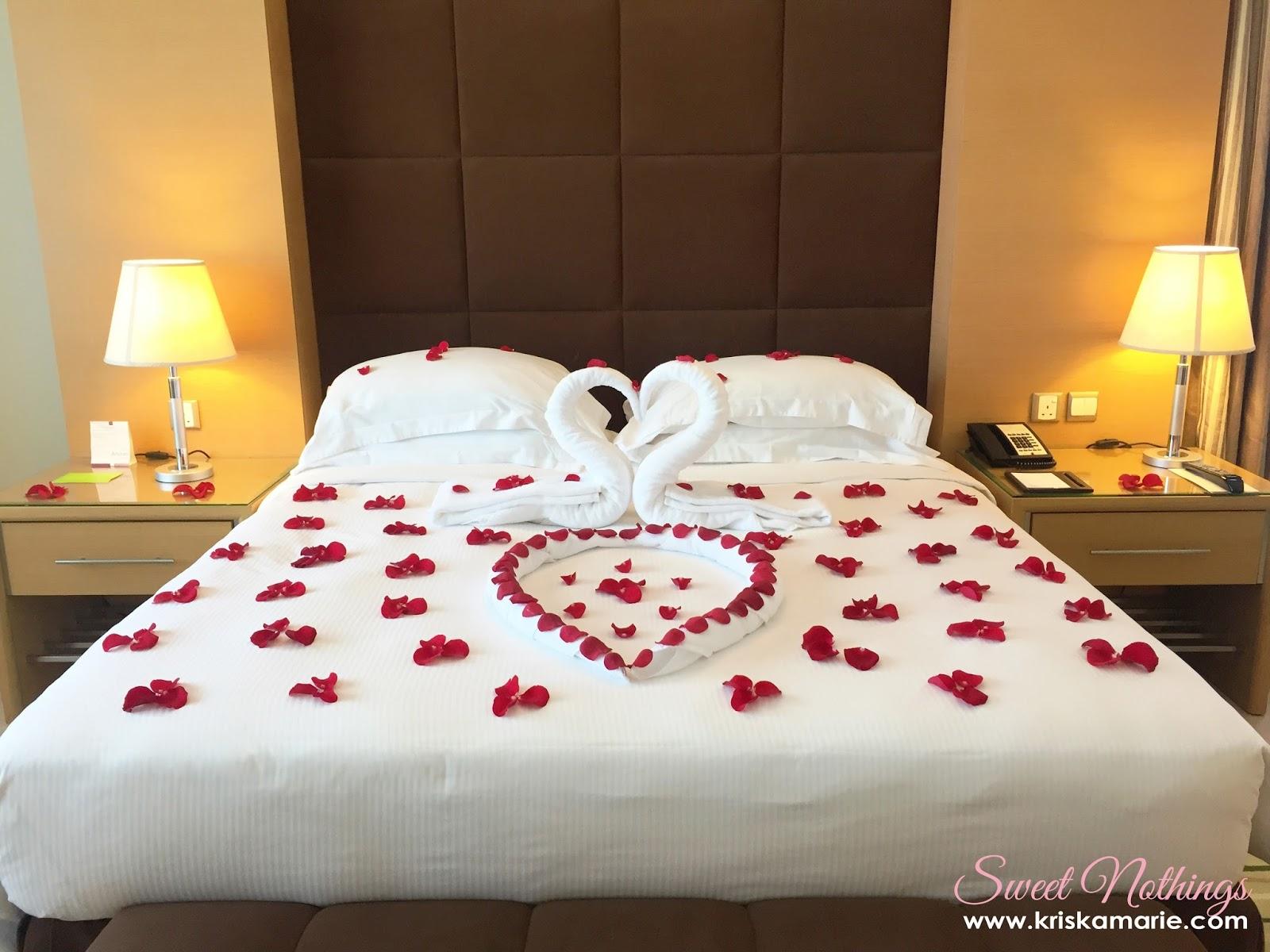 84 best True Romance images on Pinterest | Romantic ideas ...