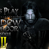 Middle Earth: Shadow of Mordor - Ep 2 - Oh Hai Uruk!