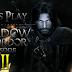 Middle Earth: Shadow of Mordor - Ep 2 - Oh Hai Uruk!
