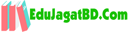 EduJagatBD.Com - Bangladeshi All Education Info