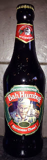 Bah Humbug (Wychwood)
