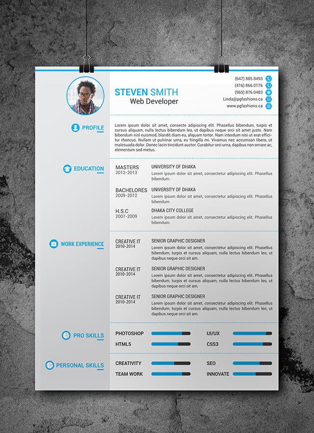 Resume_Template_by_Saltaalavista_Blog_14