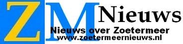 ZOETERMEERNIEUWS.NL: VOOR HET LAATSTE REGIO EN STADSNIEUWS