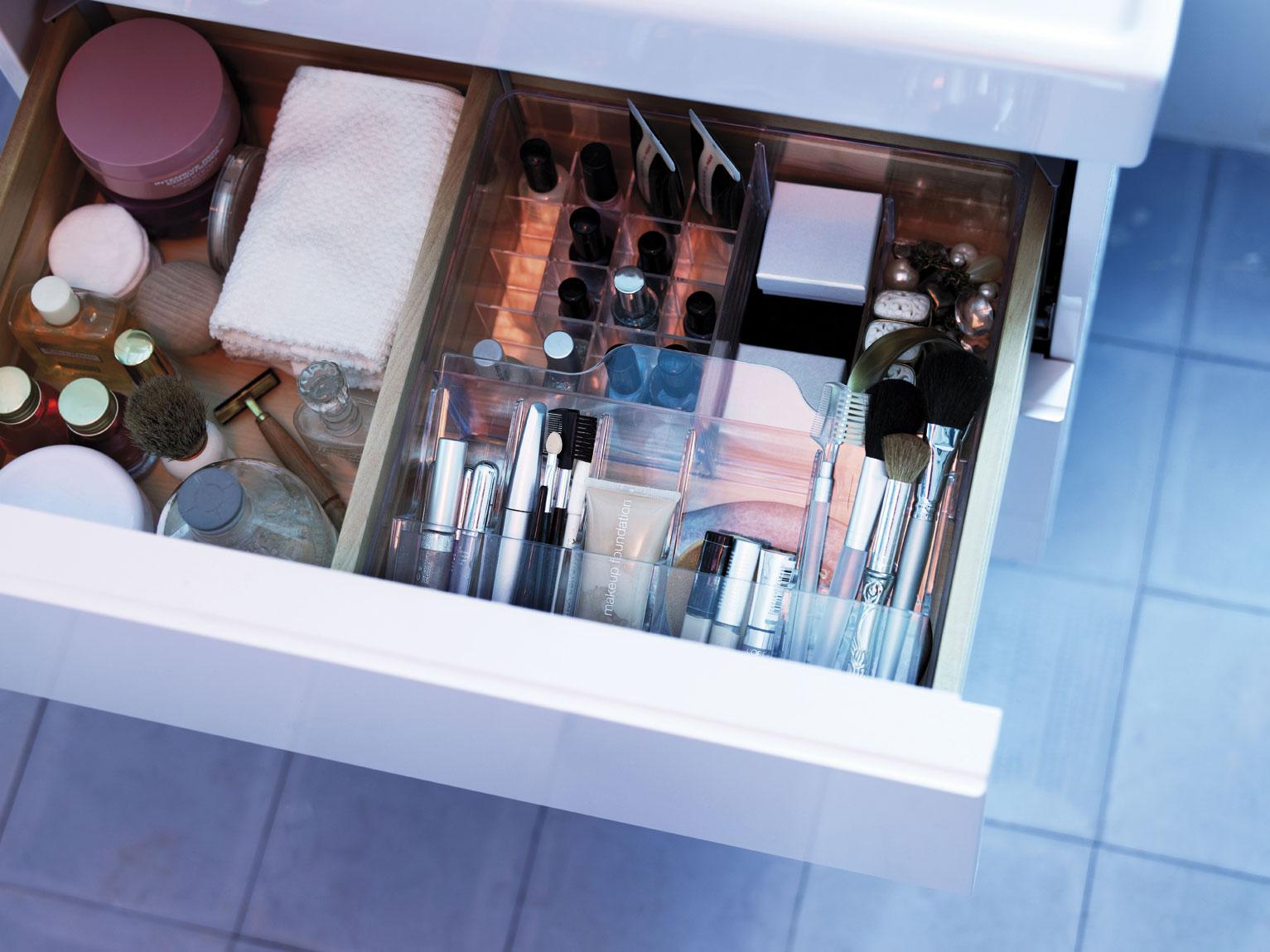 Novedades Ikea 2012: Baños. Imágenes de Ambientes con lo más nuevo ...