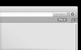 Pin-It Button - Bookmarklet