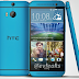 HTC One M8 Update Released