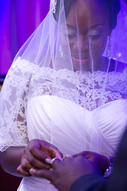 The Bride Really Wanted To Incorporate The Memory Of Her Loving Mother At The Wedding Without Having A Very Sad Moment She Has A Remembrance Candle Lit At