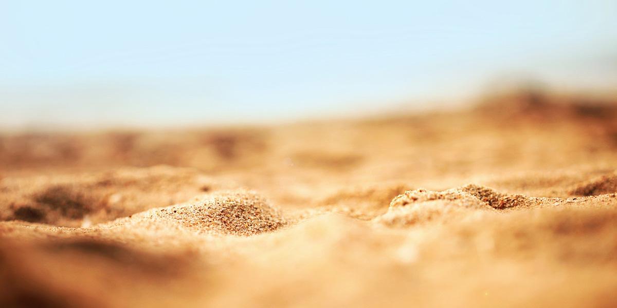 Sand 300+ Muhteşem HD Twitter Kapak Fotoğrafları