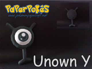 Unown+Y.jpg