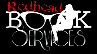Redhead Book Services