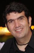 Dj Adriano Oliveira