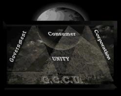 The GCCU