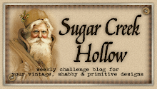 Vintage Challenges