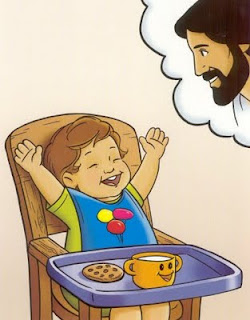 http://1.bp.blogspot.com/-FNynjLbcipc/UJT93fPBpfI/AAAAAAAAEXc/iFWMJFAqo5c/s1600/jesus6.jpg