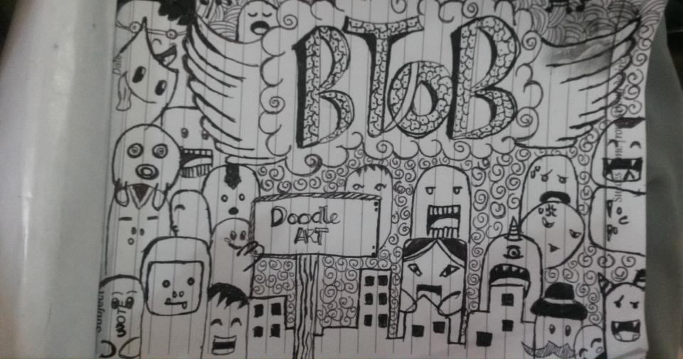 Doodle terminplanung