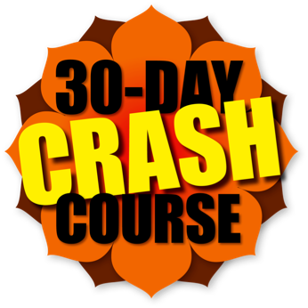 30 Day Crash Course - Transgender Voice Feminization