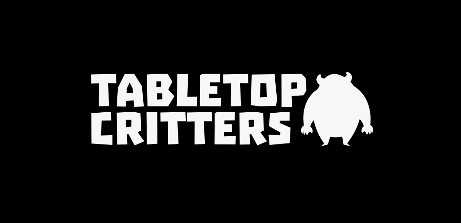 Tabletop Critters