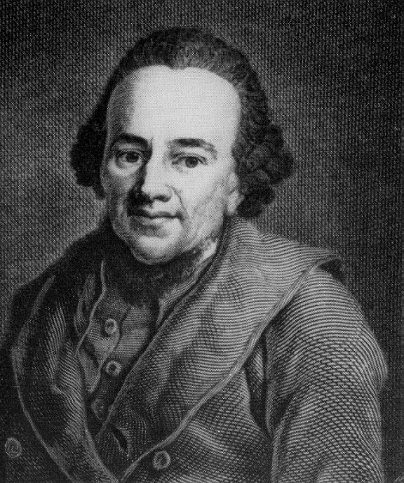 moses mendelssohn About the book: moses mendelssohn (1729–1786) is often described as the founder of modern jewish thought and as a leading philosopher of the late enlightenmentone of mendelssohn's main concerns was how to conceive of the relationship between judaism, philosophy, and the civic life of a modern state.