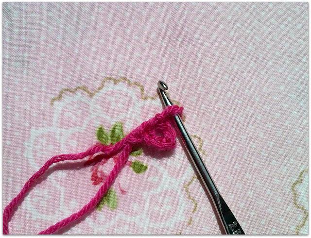 countrymaison.blogspot.com
