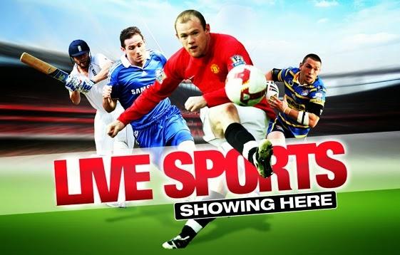http://checkyour-healthdaily.blogspot.com/p/live-sports.html