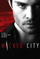 Wicked City Temporada 1
