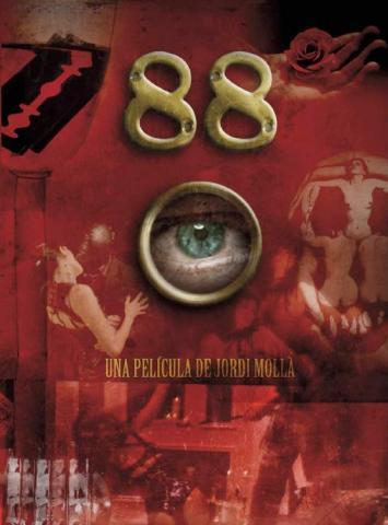 88 (2012)