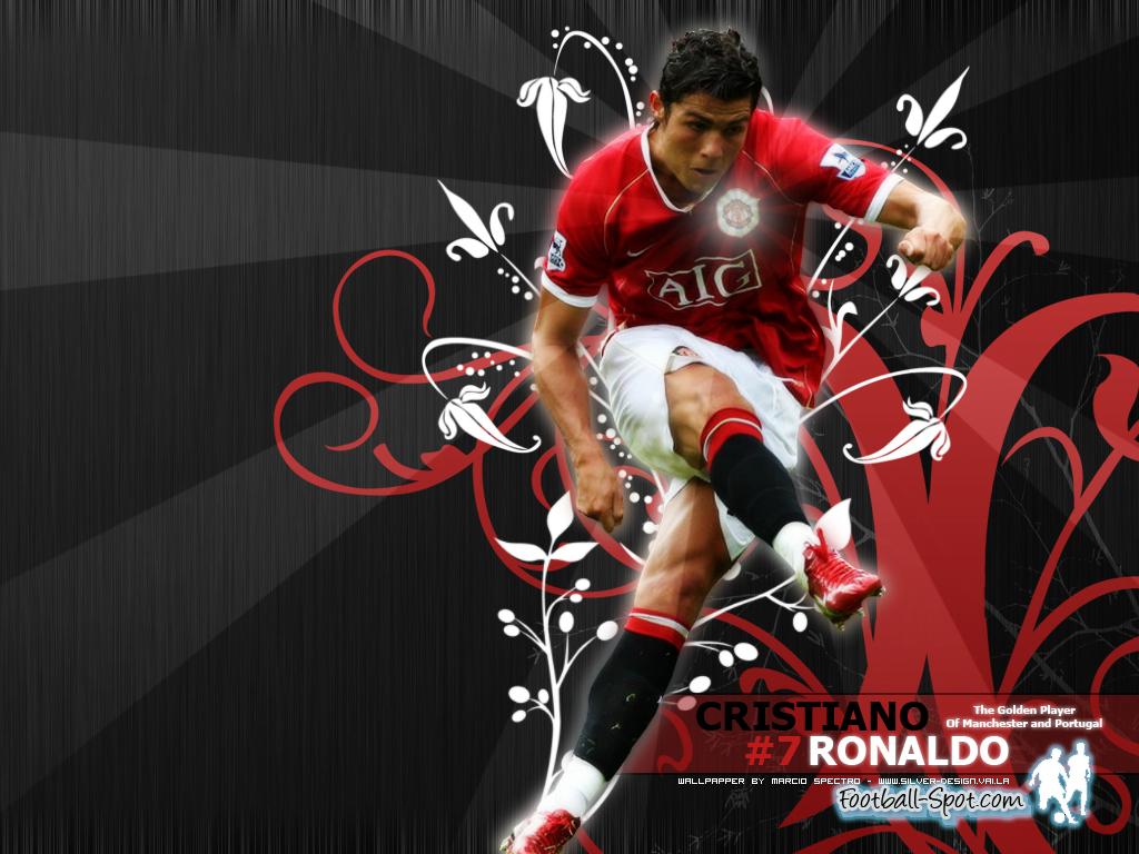 http://1.bp.blogspot.com/-FO3LHwy5Y1g/ULfpJtjVrKI/AAAAAAAAACU/7Aibs8unHEw/s1600/Cristiano+Ronaldo+4.jpg
