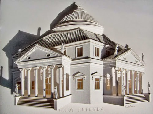 00-Christina-Lihan-3D-Architectural-Paper-Sculptures-www-designstack-co