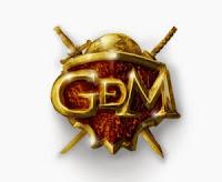 www.gdmgames.com