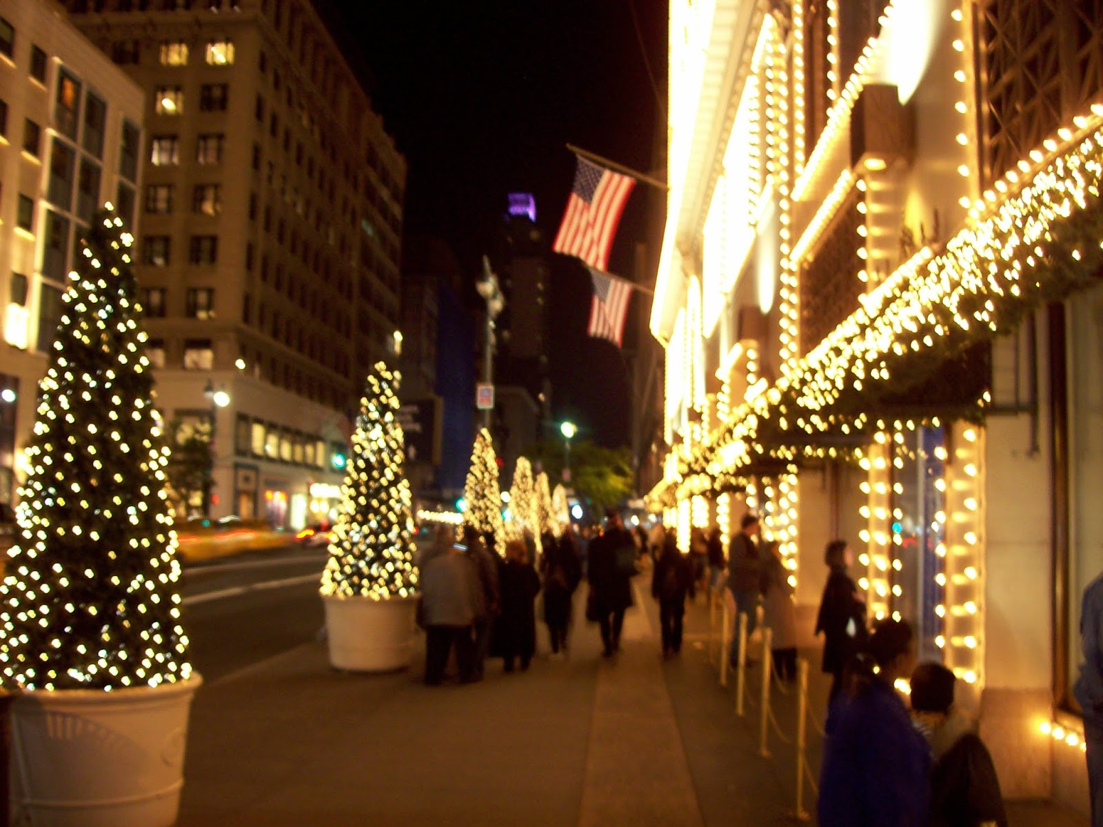 spiritual awakening holidays, spirituality, holiday, spiritual christmas,