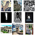 Galeria de fotos del Concurs #culturajueva2013