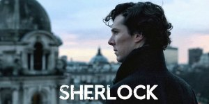 Sherlock 4T, opinión