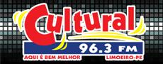 Cultural FM (96,3)