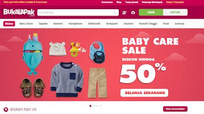 sejarah perkembangan startup di indonesia