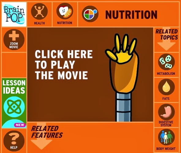http://www.brainpop.com/health/nutrition/nutrition/
