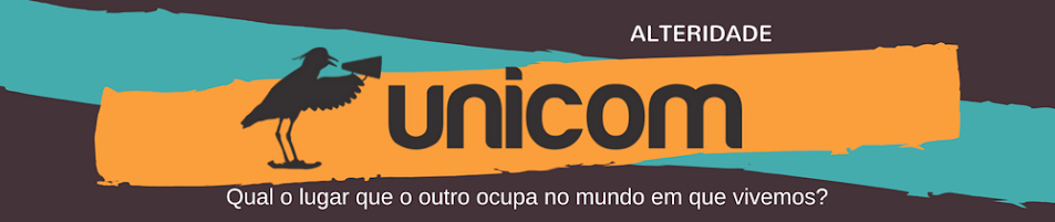 Blog do Unicom