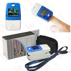 http://www.contec.med.br/produto/oximetros-de-pulso-contec-med-cms-50c.html