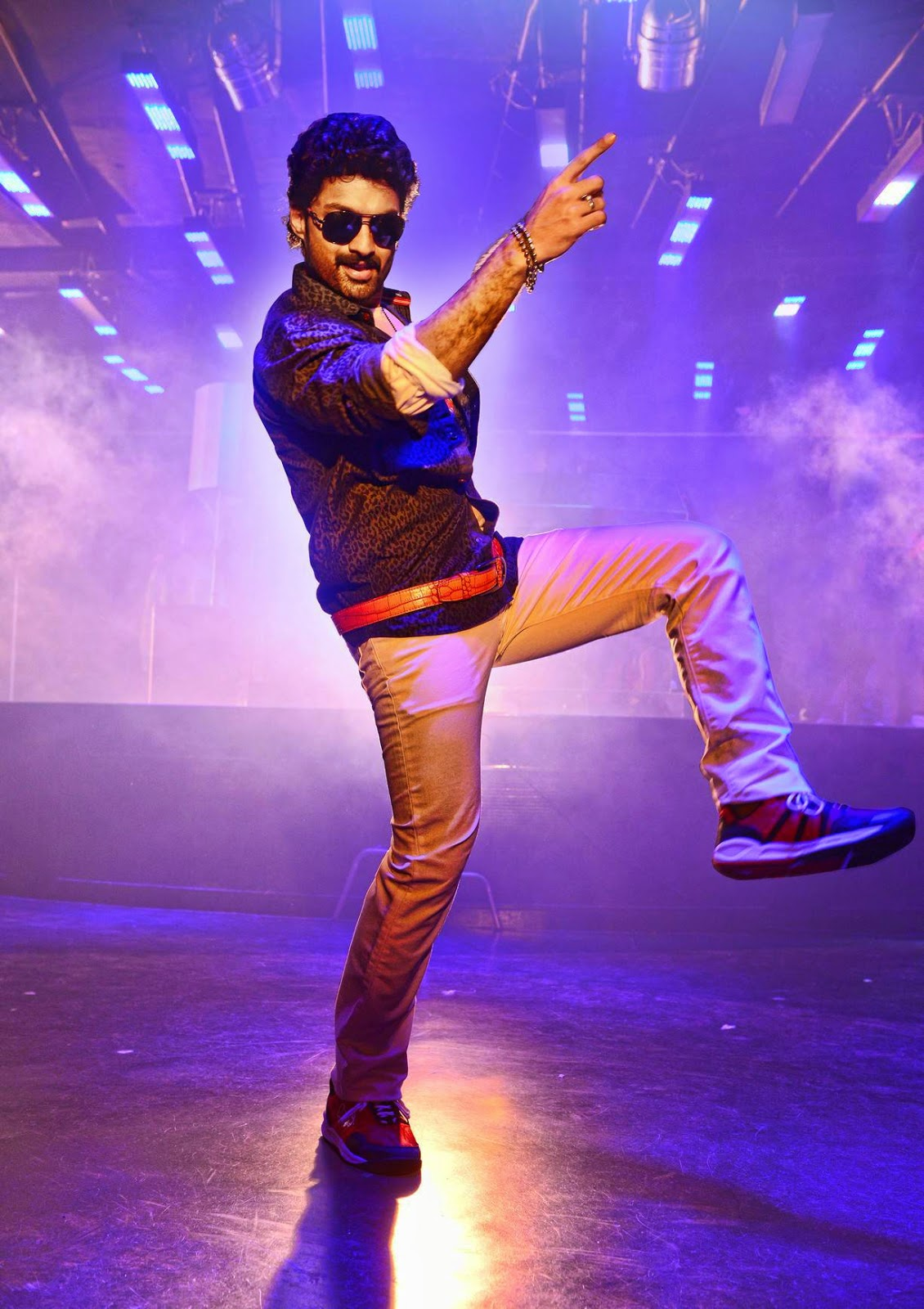 K, Kalyan Ram, Kalyan Ram Photo HD Gallery, latest HD images, Latest wallpapers, Telugu Movie actors, Tollywood, Indian Actors, Kalyan Ram Pataas Telugu Movie HD Posters