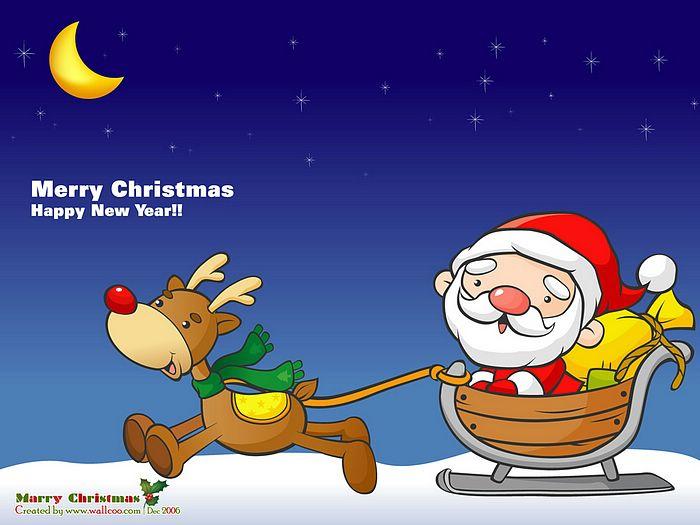 funny christmas. Funny christmas wallpaper