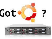 FREE! Downloads Center Distribusi Linux Ubuntu Terbaik (Update!) - 13.04