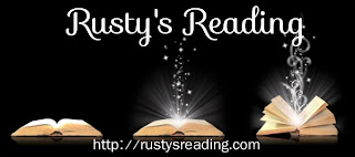 http://rustysreading.com