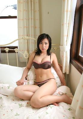 Meguru Ishii_belas gatas!_45