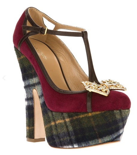 Dsquared2-elblogdepatricia-tartan-shoes-scarpe-chaussures-calzado