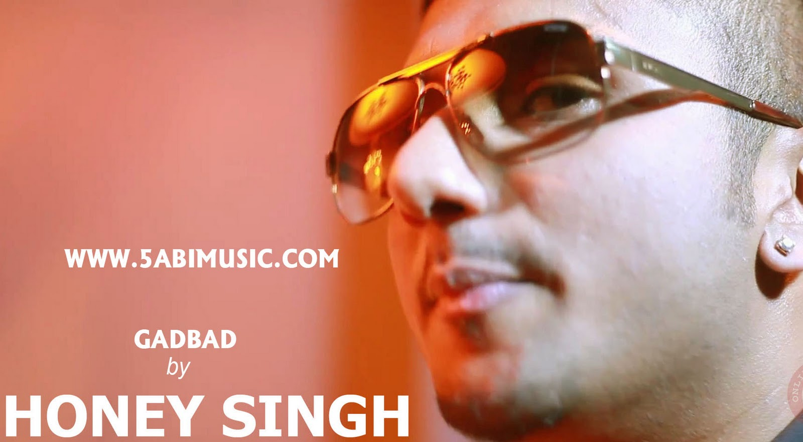 Yo Yo Honey Singh New Song