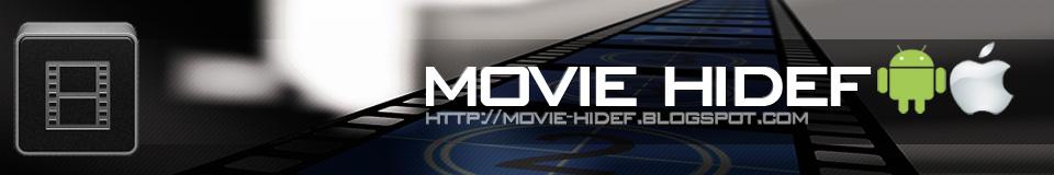 ดูหนังออนไลน์ฟรี ระดับ HD รองรับ iphone ipad