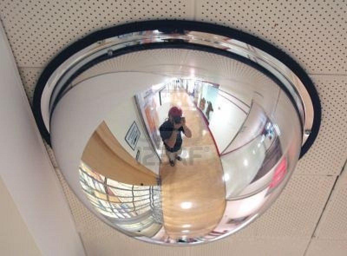Colegio montpelllier ampliaci n f sica y qu mica 4 eso - Fotos de espejos ...