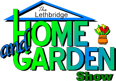 Canadian security systems ltd march 2011 Homes and gardens logo
