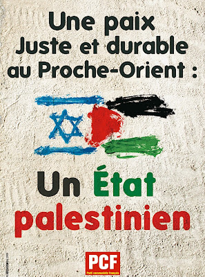 Palestine  dans GAZA - PALESTINE affiche_paix_en_Palestine