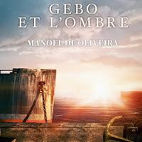 Crítica de Gébo et l'Ombre ( SEFF2012 )